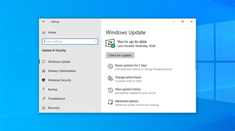Everything You Can Do In The Windows 10 May 2019 Update