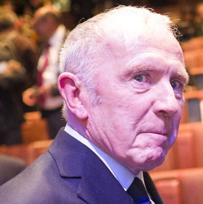Francois Pinault Net Worth (Updated at June 2018)