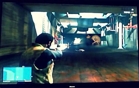 GTA IV And The Legend Of The Ratman