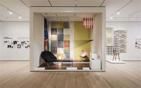 How Should We Live? Propositions for the Modern Interior