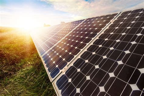 APS teams with First Solar on plant with battery storage