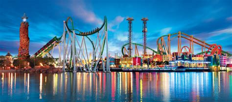 Cheap holidays to Orlando | Great Value Worldwide