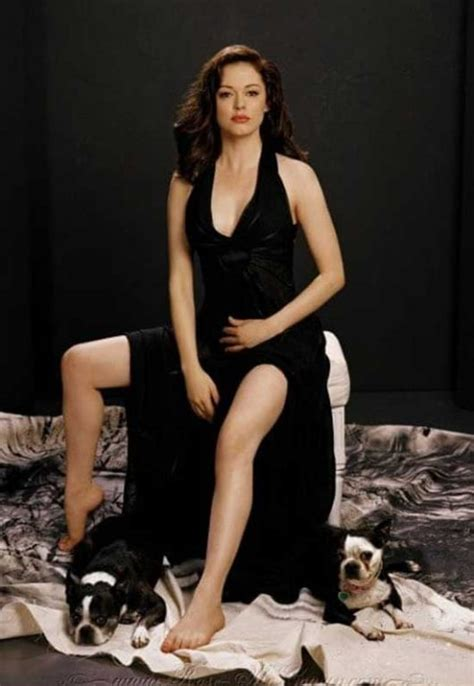 Rose Mcgowan: Hottest Sexiest Photo Collection   HNN