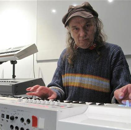 Francis Decamps | Discography & Songs | Discogs
