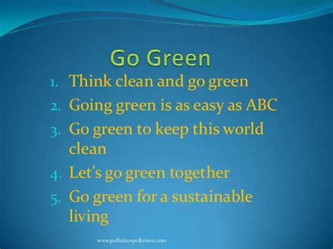 QUOTES ON SAVE EARTH AND ENVIRONMENT image quotes at