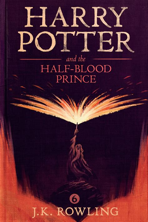 Olly Moss designed the covers for the Harry Potter ebooks