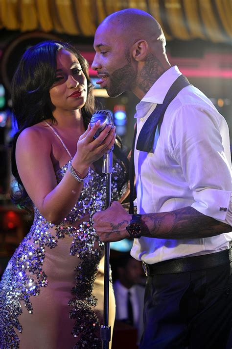 Interview: Joe Budden's Private and Public Life   Complex