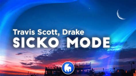 Download Katy Perry - Dark Horse (Official) ft