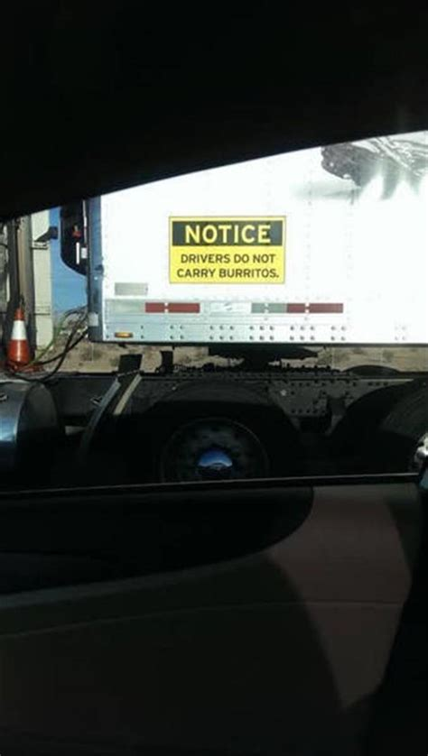 Some Truck Drivers Have A Great Sense Of Humor 23 Pics