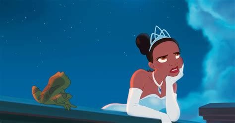 The Princess and the Frog | Disney and Marvel Movies Still
