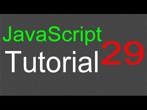 Javascript Add Active Class To A DIV - C#, JAVA,PHP