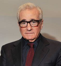 1000+ images about Martin Scorsese on Pinterest   Martin