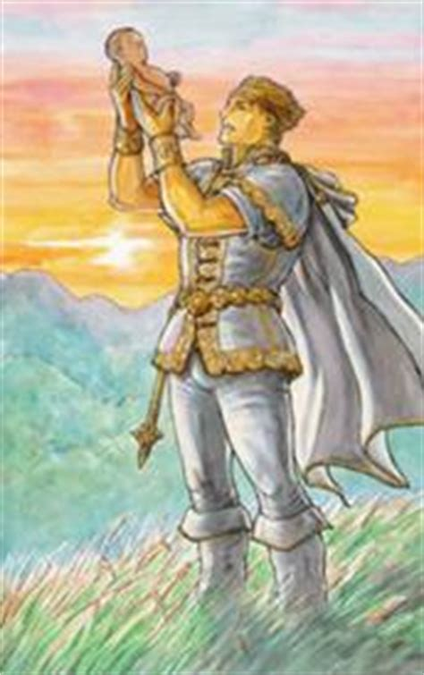 Forgotten Realms History – History of the Forgotten Realms