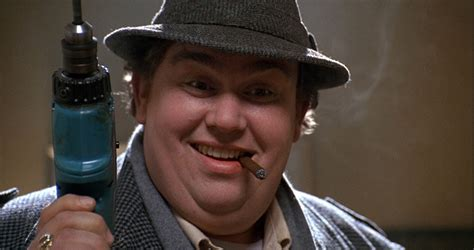 John Candy: 20 Facts About the Comic Actor 20 Years After