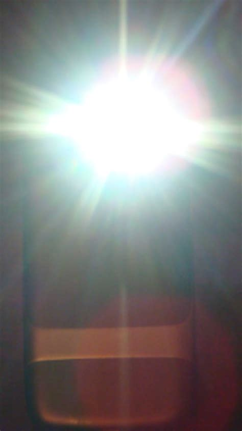 Brightest Flashlight Free APK for Android - Download