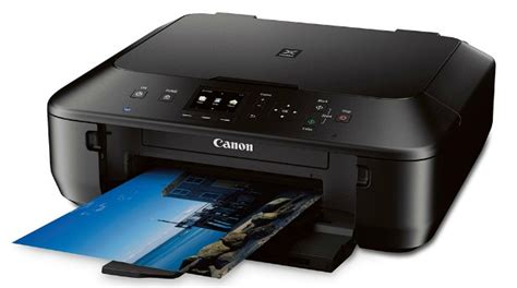 15 Home Office Printers for Your Business - Small Business