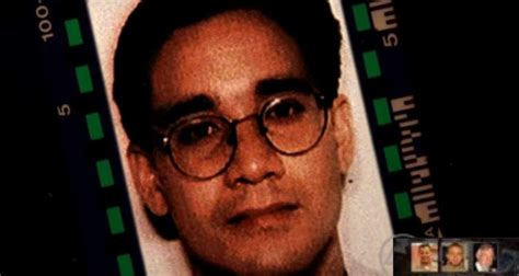 Andrew Cunanan Wiki: The Sordid Life, Crimes, and Death of
