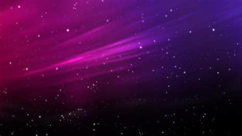 Purple Aurora Sparks Wallpaper - Abstract HD Wallpapers