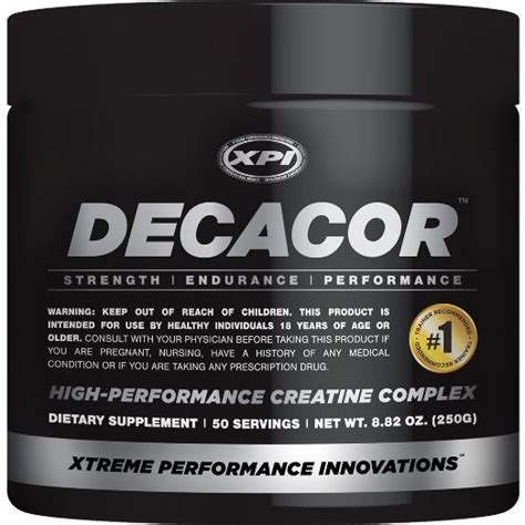 Best Creatine for Men: Increase Muscle Growth, Recovery