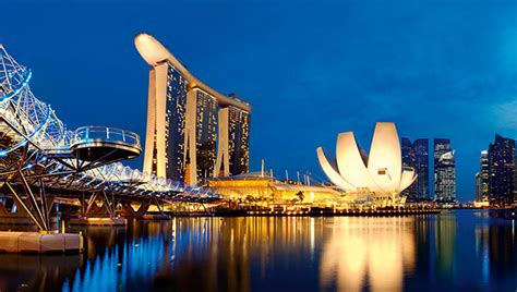 Plan Travel   Singapore Airlines