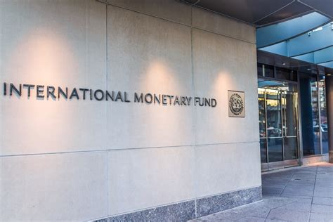 IMF cuts 2019 GDP forecast for Romania to 3