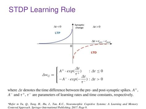 Introduction to Spiking Neural Networks: From a