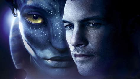 Avatar 2 (2014) Wallpapers | HD Wallpapers | ID #9222