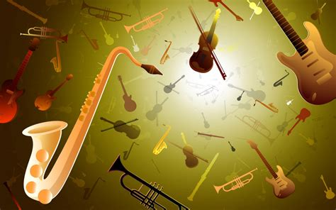 Top 5 Virtual Musical Instruments Apps Download For Android