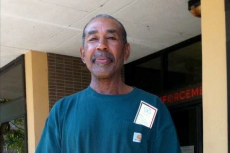 Innocence Project: The Cases — Phillip Bivens