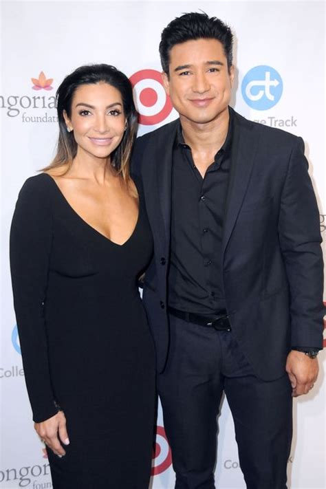 Celebrity Couples Who Look Alike - Hollywood Couples Who