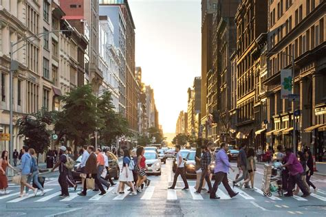 NYC on track to see lowest traffic fatalities since 1910