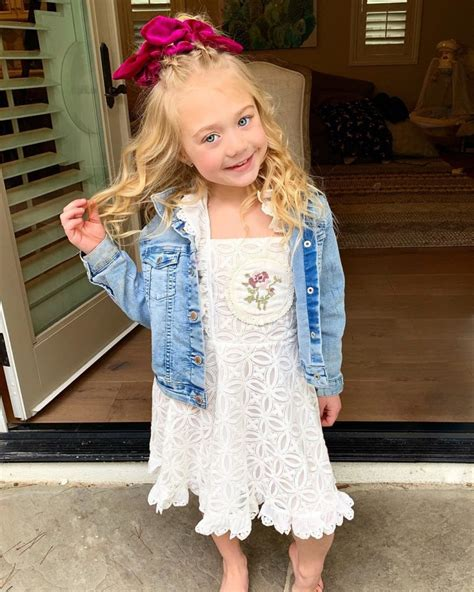 Everleigh Soutas Facts That You Really Should Know