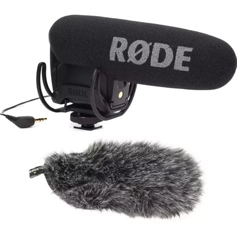 What is the best external mic for the Nikon D5300 to