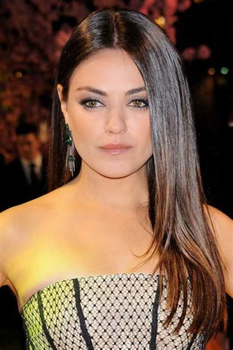 20 Hairstyles for Medium Layered Hair   Hairstyles and