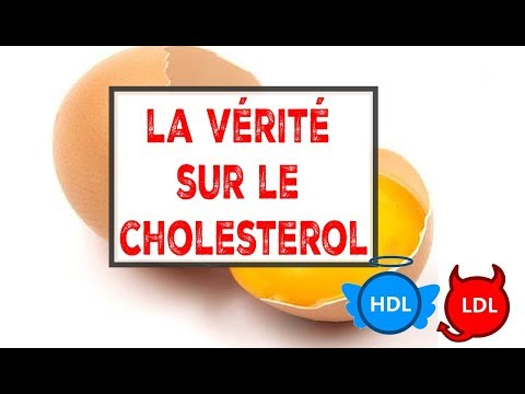 What Are the Recommended Cholesterol Levels by Age? - Go