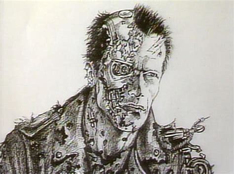 Terminator clipart 20 free Cliparts   Download images on